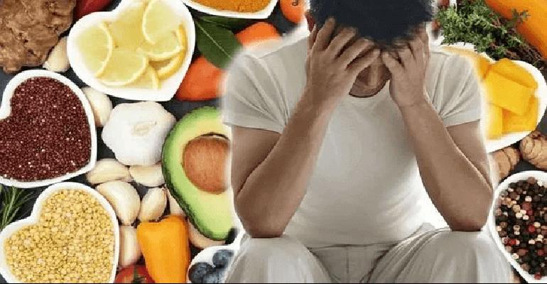 أغذية تزيد من قدراتك الجنسية