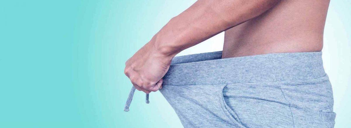 علاج التسرب الوريدي للذكر